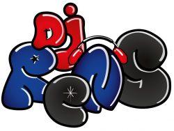 DJ RENS crop
